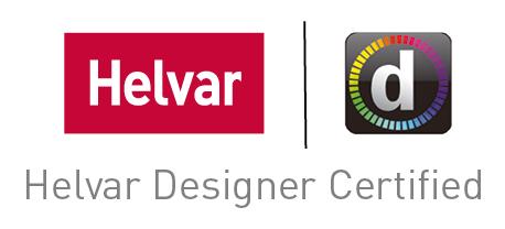 helvar_designer_certified_logo