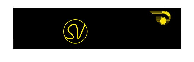sv_automaatio_logo_rgb_vaaka_small